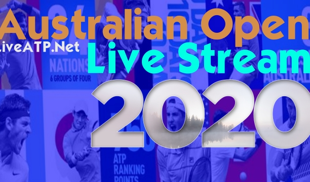 watch-australian-open-2020-live-stream