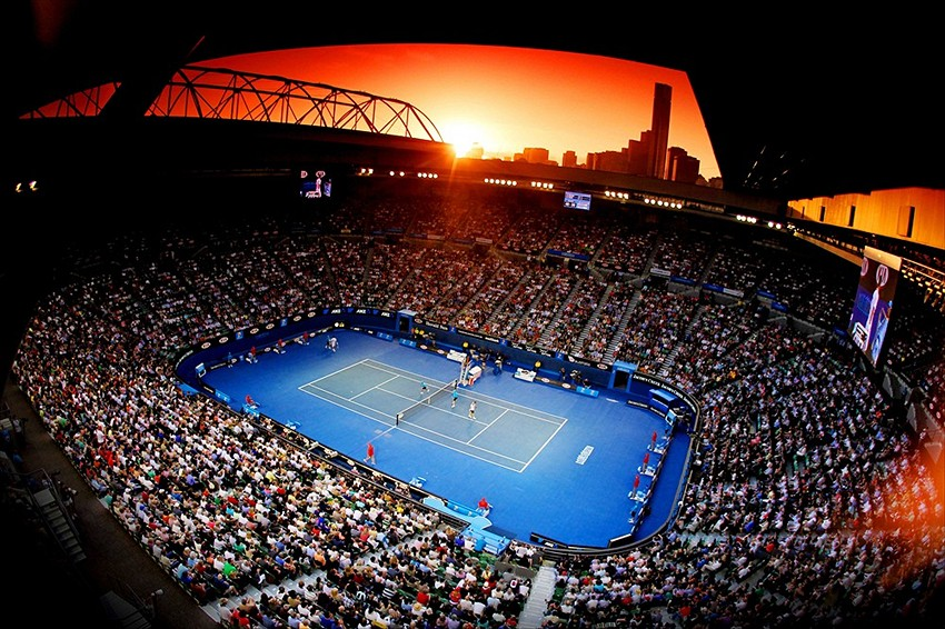 watch-australian-open-2014-live-stream