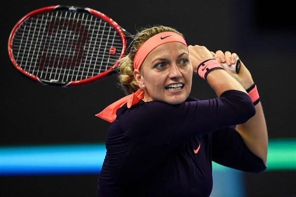 Live WTA BGL BNP PARIBAS Luxembourg Open online
