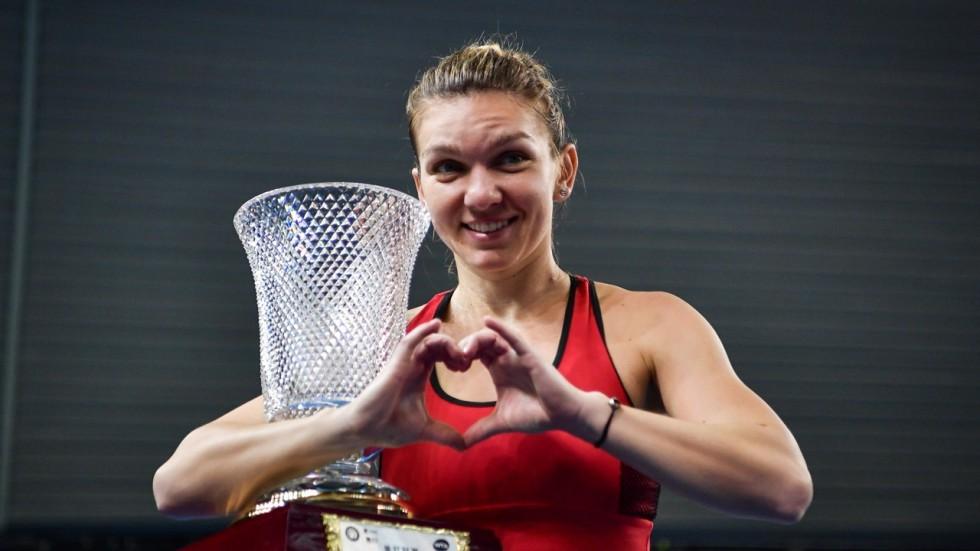 Live WTA Guangzhou International Womens Open Online