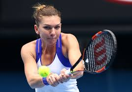 Stream Ekaterina Makarova vs Simona Halep Online