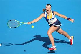 Stream Maria Sharapova vs Shuai Peng Online
