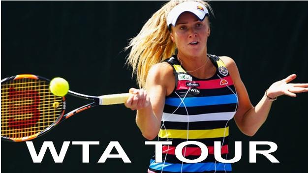 WTA Tour