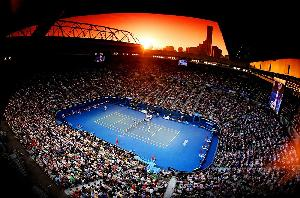 Watch Australian Open 2014 live stream